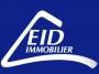Accueil EID Beaumont